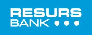 ResursBank_logo_NEG+platta_PMS2995-300x116