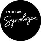 synologenwebb145px